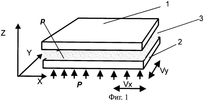 Способ сохранения герметичности космического аппарата при столкновении с высокоскоростными телами и устройство для его реализации (варианты)