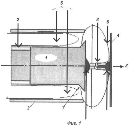 Способ ионно-плазменного легирования поверхности изделия