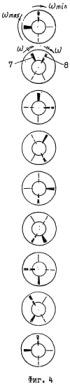 Объемная гидромашина