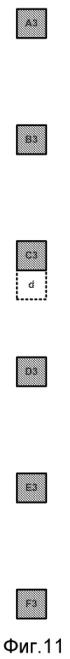 Технологии прогнозирования для интерполяции при кодировании видео