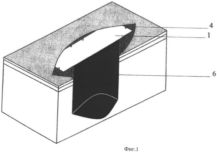 Превентивная пластика передней брюшной стенки при инфицированной абдоминальной ране