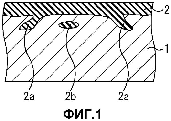 Лист электротехнической стали с ориентированной зеренной структурой и способ его изготовления