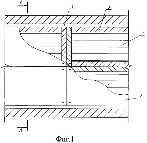Устройство для дополнительной теплоизоляции наружных стен помещений эксплуатируемых зданий