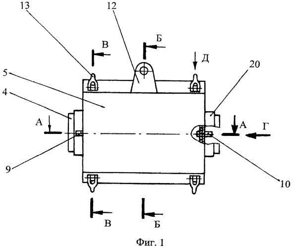 Термомеханическое соединение труб и способ его осуществления