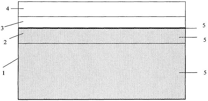 Реверсивный твердооксидный топливный элемент (варианты)