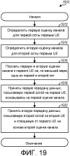 Способ и устройство для поддержки многопользовательской и однопользовательской схемы мiмо в системе беспроводной связи