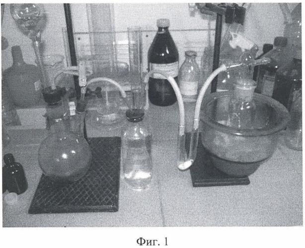 Способ демеркуризации поверхностей, загрязненных металлической ртутью