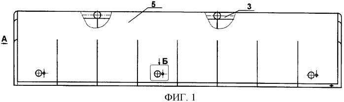 Пневмокаркасный санитарно-гигиенический модуль