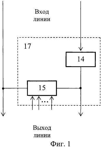 Способ электронного отключения автоматического выключателя и электронный автоматический выключатель