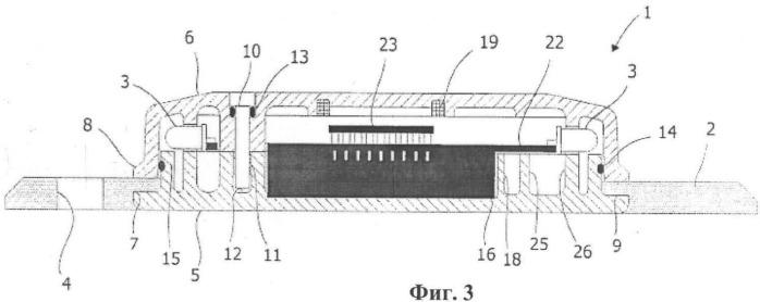 Сигнализационное или аварийное светоизлучающее устройство