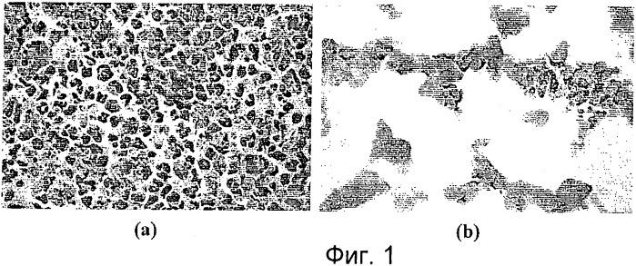 Хитозановая композиция