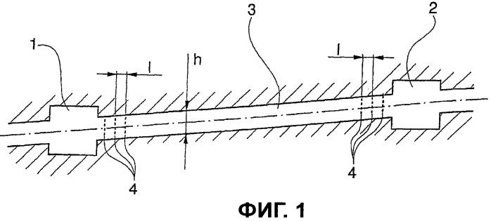 Стреловое устройство для буровой установки и буровая установка