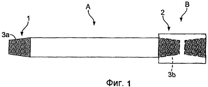 Защитное средство для резьбового соединения труб