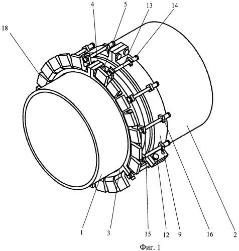 Способ предохранения антикоррозионного покрытия при строительстве трубопроводов