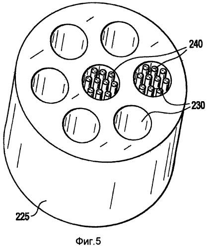Система удержания мишени облучения, тепловыделяющая сборка с ней и способ их использования