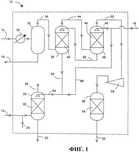 Способ изготовления катализаторов, включающий регенерацию осаждающих агентов-карбонатов металла