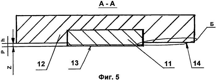 Способ финишной обработки полости гильзы цилиндра двс и устройства для его осуществления