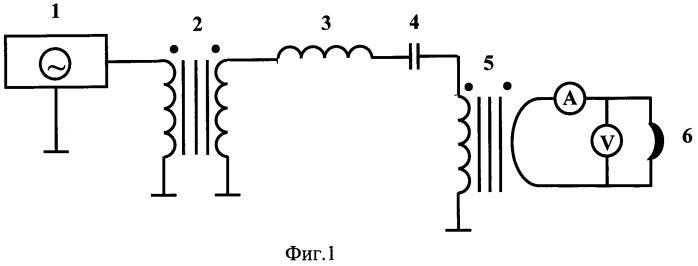 Способ синтеза фуллереновой смеси в плазме при атмосферном давлении