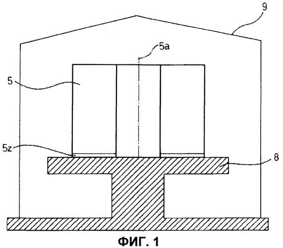 Электротехнический стальной лист с ориентированной зеренной структурой и способ его производства