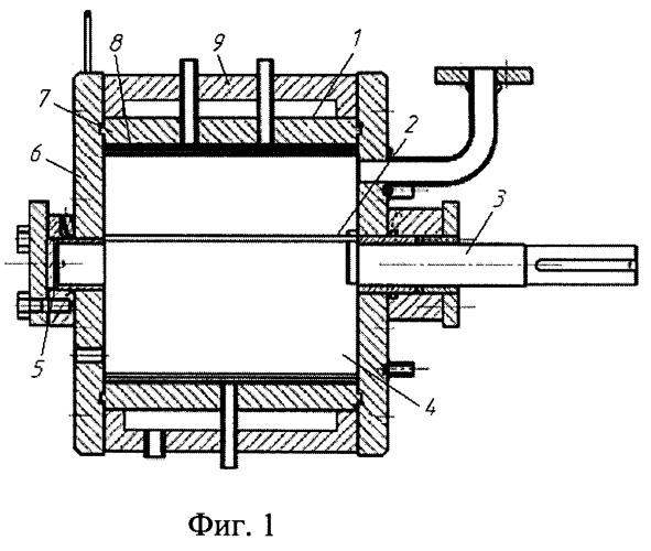 Способ получения древесноволокнистых полуфабрикатов и устройство для его осуществления