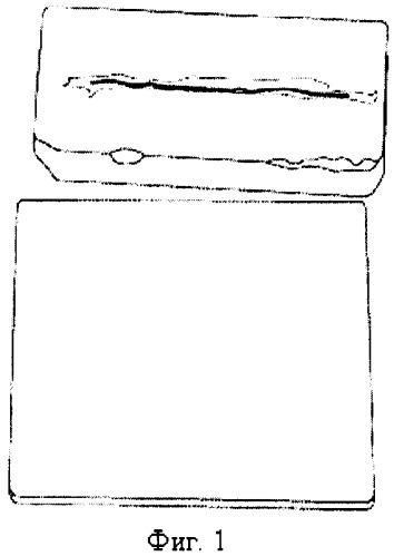 Электрод на основе оксида олова