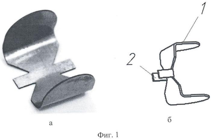 Способ формирования сколиотической деформации позвоночного столба и устройство для его осуществления