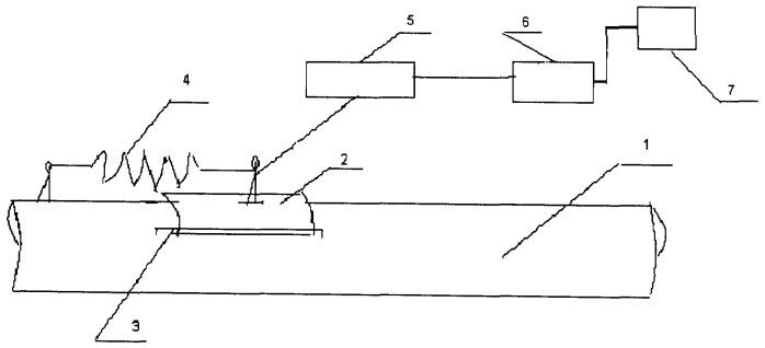 Способ усиления звукового сигнала оповещения спецавтомобиля и устройство для его реализации