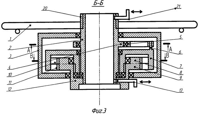 Способ работы ручного импульсного регулируемого привода и ручной импульсный регулируемый привод трубопроводной арматуры