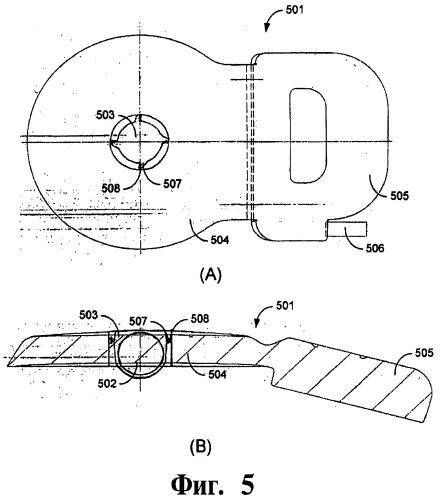 Имплантируемое устройство для электростимуляции слухового нерва