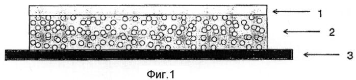 Трансдермальная терапевтическая система для введения активного вещества бупренорфина
