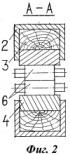 Устройство для прессования древесины