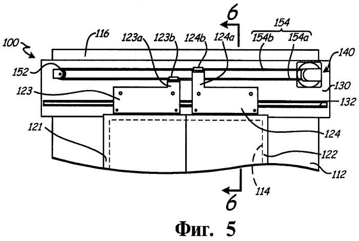 Приводное устройство двери лифта (варианты) и кабина лифта
