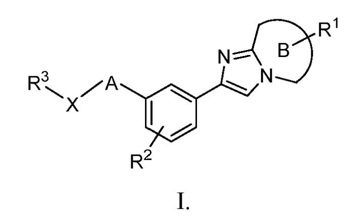 Ингибиторы цитокинов