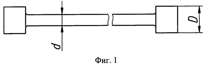 Термомеханическое устройство исполнительных механизмов