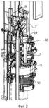 Оборудование для струйной цементации