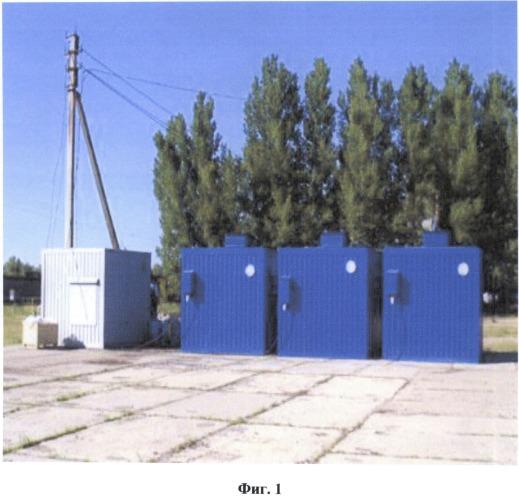 Способ подготовки приустьевой зоны скважины для ликвидации аварийного фонтанирования
