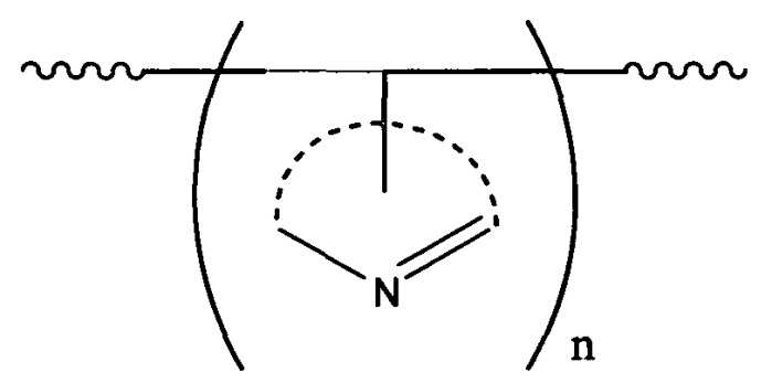 Устройство мониторинга аналита, покрытое гетероциклическим азотосодержащим полимером, и способы использования