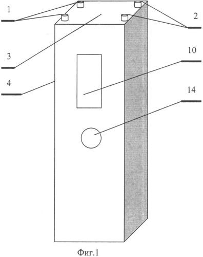 Способ определения толщины слоя подкожного жира и электроимпедансный жиромер