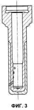 Топливный клапан для больших двухтактных дизельных двигателей