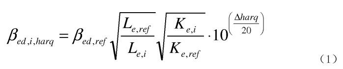 Способ и устройство для определения мощности передачи