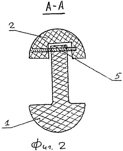 Кистевой эспандер аван   21-3