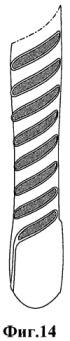 Рукоятка бритвенного прибора