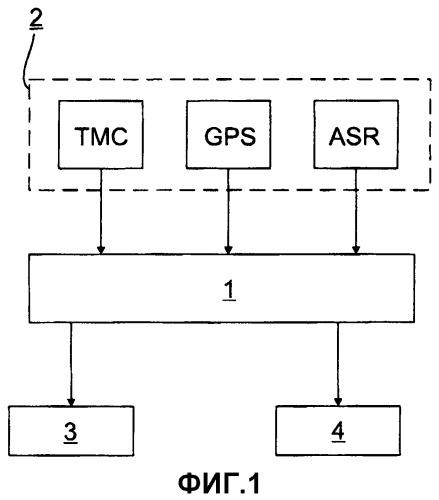 Способ и устройство для эксплуатации транспортного средства, в частности безрельсового транспортного средства или автомобиля промышленного назначения