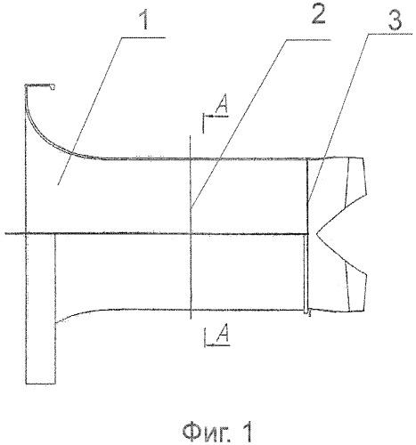 Турбореактивный двигатель (варианты). способ испытания турбореактивного двигателя (варианты). способ производства турбореактивного двигателя. способ промышленного производства турбореактивного двигателя. способ капитального ремонта турбореактивного двигателя. способ эксплуатации турбореактивного двигателя