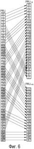 Способ и устройство передачи кода коррекции в системе беспроводной связи