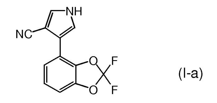 Композиция, содержащая комбинацию фенилпиррола и пирионового соединения, способ ее получения, способы регулирования микробиального роста и биоцидный продукт