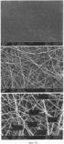 Раствор для получения материала на основе хитозана, способ получения гемостатического материала из этого раствора (варианты) и медицинское изделие с использованием волокон на основе хитозана