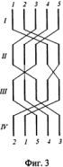 Катушка индуктивности токоограничивающего реактора