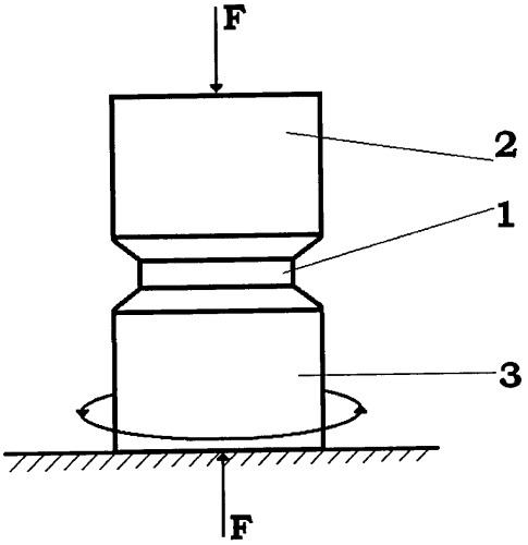 Способ изготовления катода литиевого источника тока