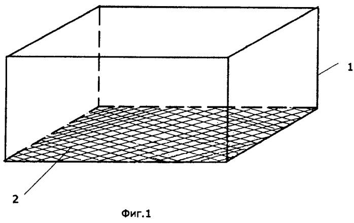 Способ и устройство для выращивания и скармливания птицам гидропонного корма